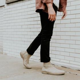 Hosen & Jeans Herren