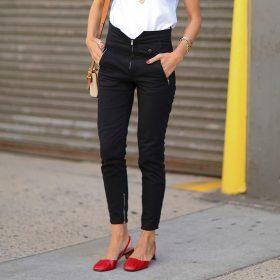 Lange Hosen für Damen