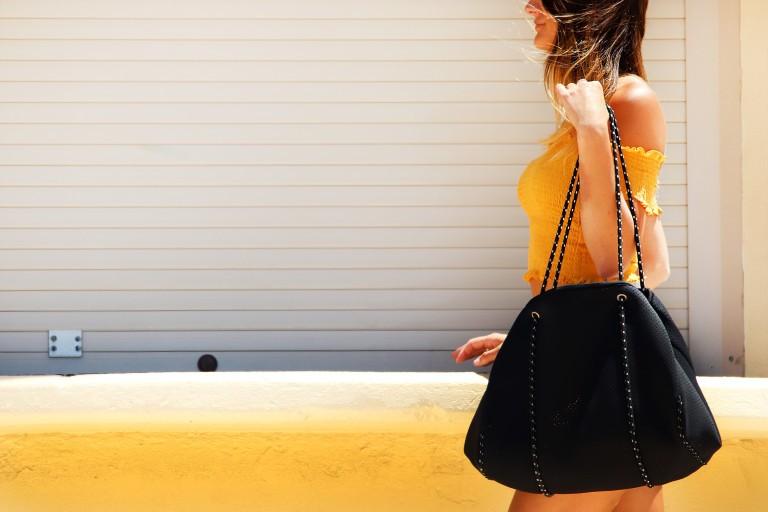 Trend XL-Tasche