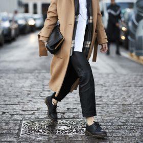 Elegante Schuhe für Damen