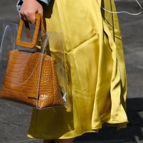 Designer Lederhandtaschen - die besten Shopper im Vergleich