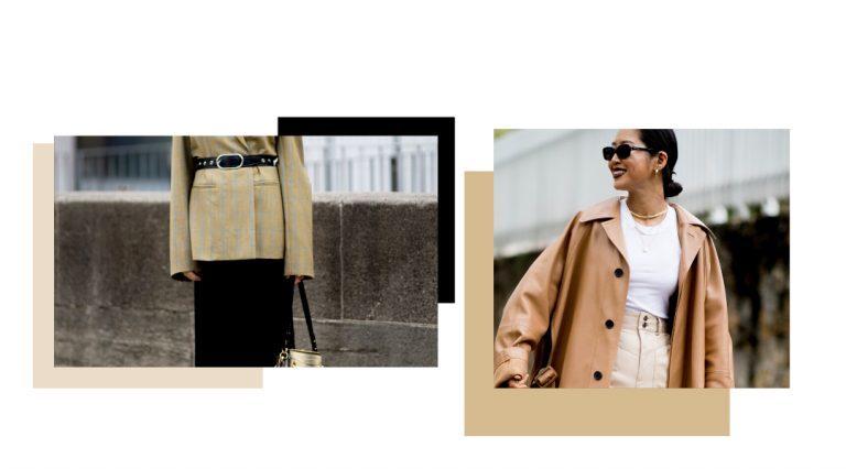 Fashion Forecast der Trends 2020: Was geht, was bleibt und was kommt?-608