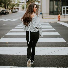 Pullover, die wir lieben!