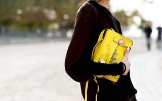 Besondere It-Bags