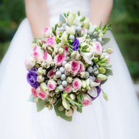 Tipps für euer perfekts Hochzeitsgast-Outfit