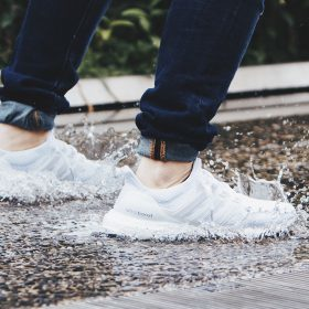 Spring Trends - Herren Sneakers im Frühlingscheck