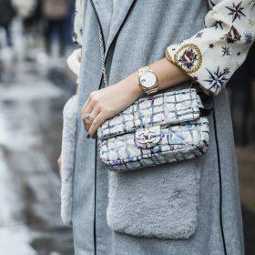 Must-Have Designertaschen