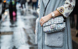 We love Designertaschen
