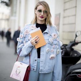 Unsere liebsten Modetrends Herbst 2017 – Perfekt kombiniert!