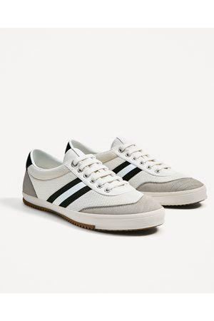 Online kaufen Zara Schuhe für Herren vergleichen und bestellen