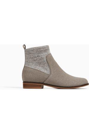 Zara Schuhe für Mädchen Online Kaufen | FASHIOLA.at