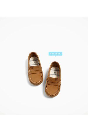 Kinder Und Size Zara Bestellen Schuhe Vergleichen Für QrWEdxoBCe