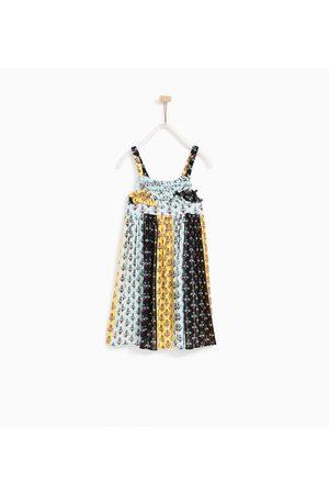 Zara kleider fur madchen