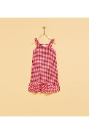 c933ddd8 Baby-madchen Zara Kleider für Kinder vergleichen und bestellen