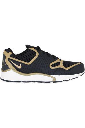 "Herren Sneakers - Nike SNEAKERS ""AIR ZOOM TALARIA 16"""