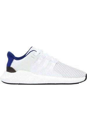 "adidas SNEAKERS ""EQT SUPPORT 93/17"""