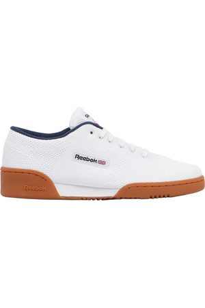 "Reebok SNEAKERS AUS STRICK ""WORKOUT CLEAN OG"""