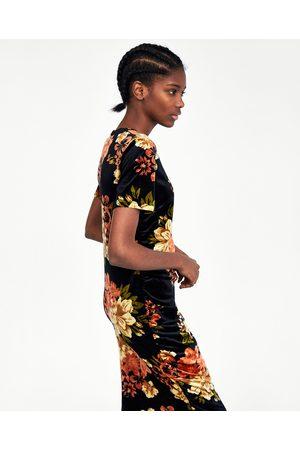 Zara Cocktail & Partykleider für Damen Online Kaufen | FASHIOLA.at ...