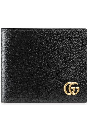 Gucci GG Marmont' Portemonnaie