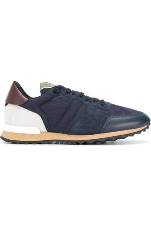 Valentino Rockrunner' Sneaker
