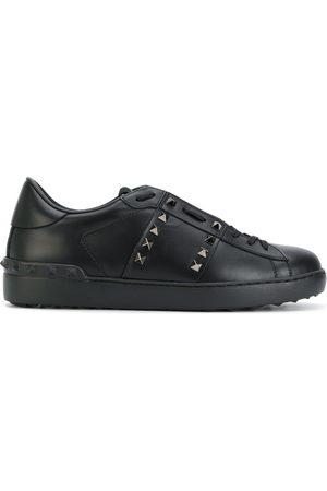 VALENTINO Garavani 'Rockstud Untitled' Sneakers