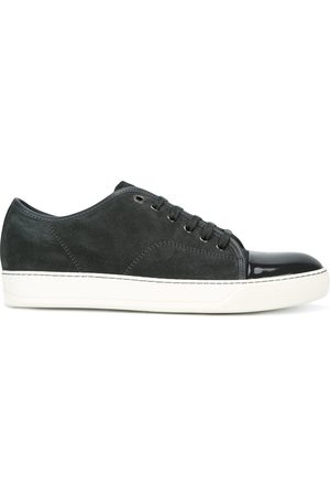 Lanvin Sneakers mit Kontrastsohle - Unavailable