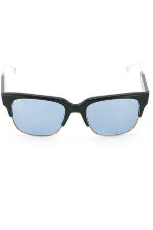 DITA EYEWEAR Traveller' Sonnenbrille