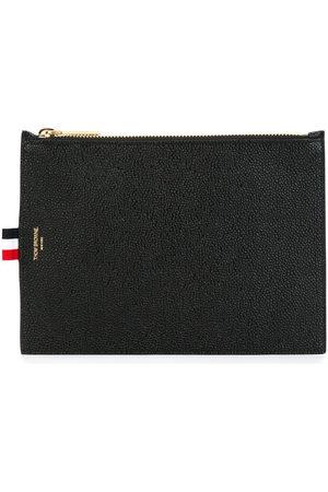 Thom Browne Großes Portemonnaie