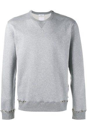 Valentino Rockstud' Sweatshirt