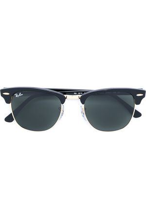 Ray-Ban Club Master' Sonnenbrille