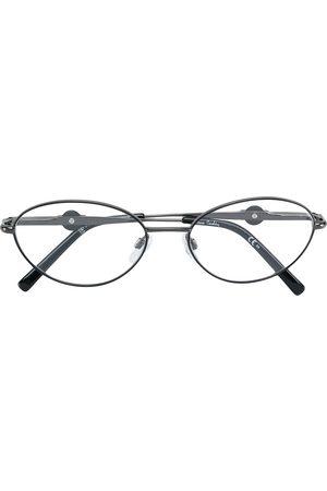 Pierre Cardin Runde Brille