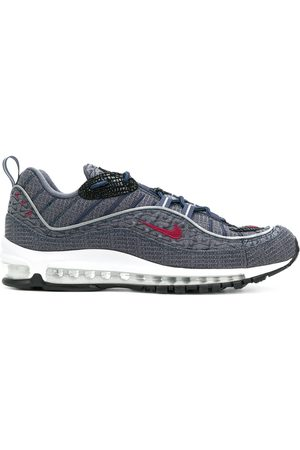 Nike Air Max 98 QS' Sneakers