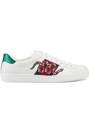 4a07120088349 Hohe schuhe Gucci Sneakers für Herren vergleichen und bestellen