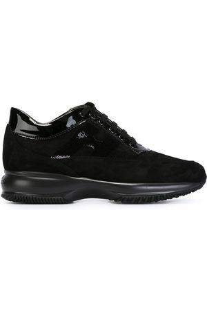 Hogan Damen Sneakers - Interactive' Sneakers