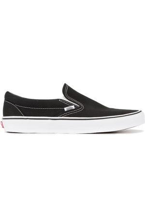 Vans Klassische Slip-On-Sneakers