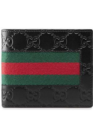 17582b61f4650 Webshop Gucci Geldbörsen   Etuis für Herren vergleichen und bestellen
