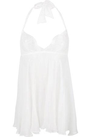 Gilda & Pearl Damen Nachthemden - Ava Babydoll' Babydollkleid