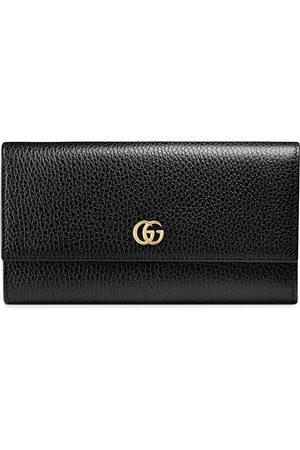 76e52b9a1b594 Webshop Gucci Geldbörsen   Etuis für Damen vergleichen und bestellen
