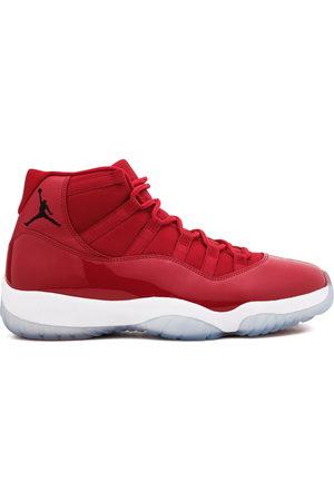 Jordan Air 11 Retro' Sneakers