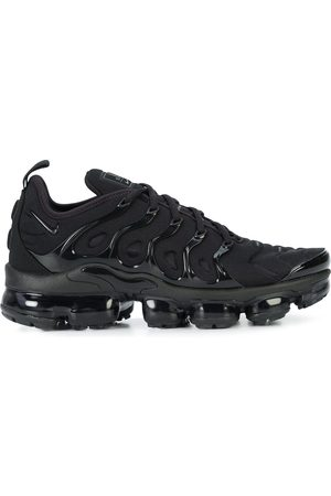 Nike Herren Sneakers - Air Vapormax Plus' Sneakers