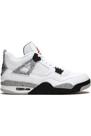 Jordan Air 4 Retro OG' Sneakers