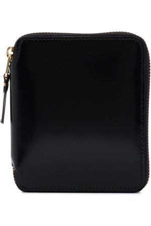Comme Des Garçons Wallet SA2100MI' Portemonnaie