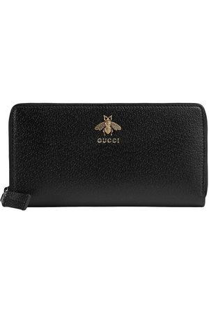 Gucci Animalier' Portemonnaie