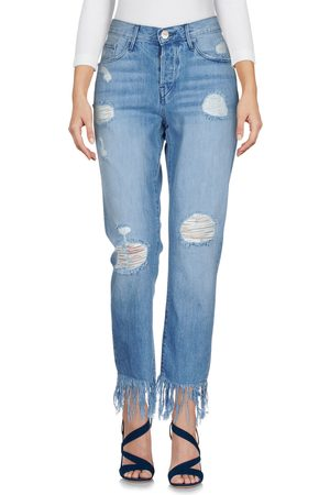 3x1 DENIM - Jeanshosen - on YOOX.com