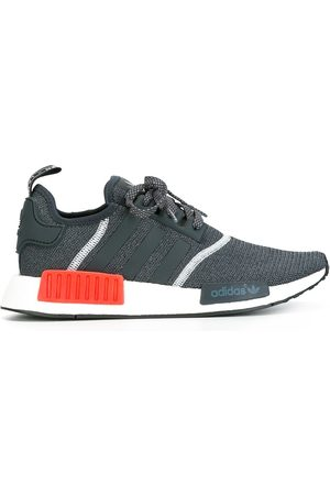 adidas NMD_R1' Sneakers