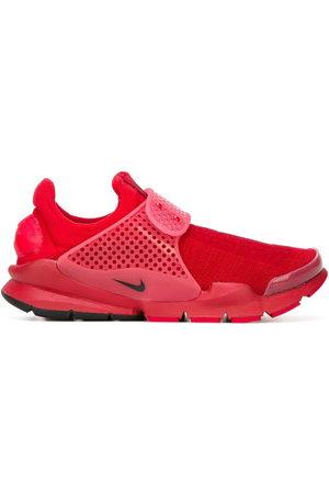 Nike SocFly' Sneakers