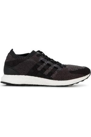 adidas EQT' Sneakers