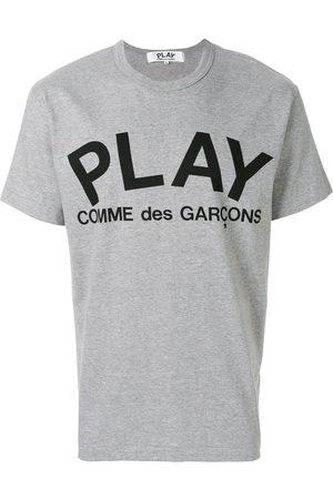 c0253e1f31a5 Der Shirts für Herren vergleichen und bestellen