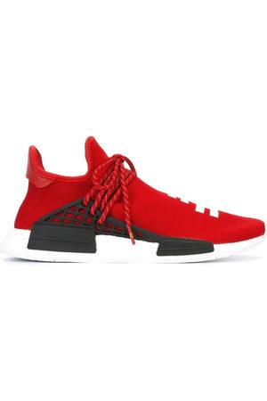 adidas Originals x Pharrell Williams 'HU Race NMD' Sneakers
