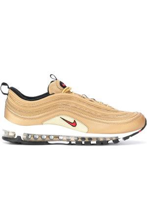 Nike Air Max 97' Sneakers - Nude